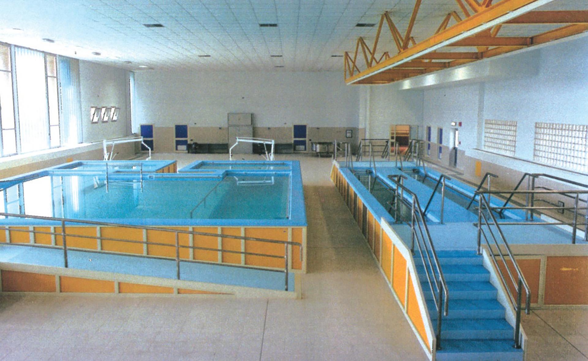 piscina-fkt-web