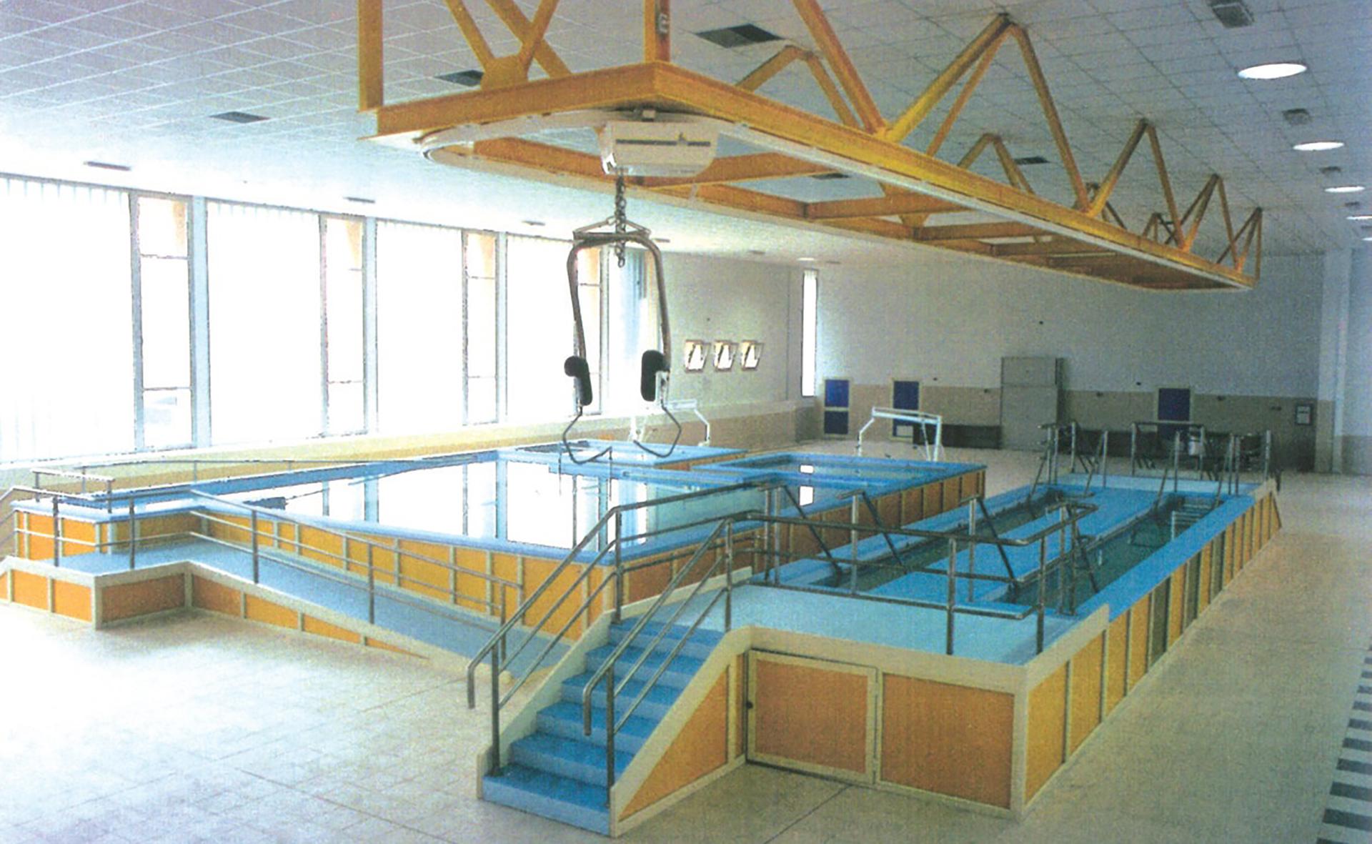 piscina-fkt2-web
