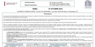 09_Locandina Convegno Roma 7 Ottobre 2016_page-0001