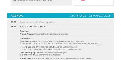 10_Locandina Focus Lease2018 Milano 21 Marzo 2018_page-0001