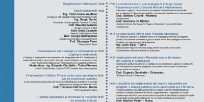11_Locandina Convegno Alba_1 Giugno 2018_page-0001