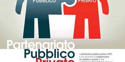 12_Locandina Convegno Bergamo 11 Aprile 2019_page-0001