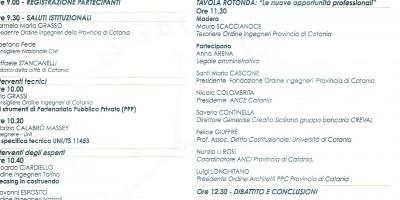 01_Locandina Convegno Catania 10 Novembre 2012_page-0001 (1)