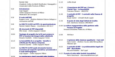 02_Locandina Convegno Milano 25 Gennaio 2013_page-0001
