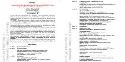 03_Locandina-Convegno-Napoli--18-Aprile-2013