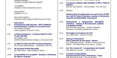 04_Locandina Convegno Torino 14 Giugno 2013_page-0001
