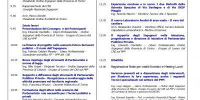 06_Locandina Convegno Torino 23 Maggio 2014_page-0001